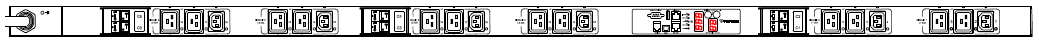 PX2-5788