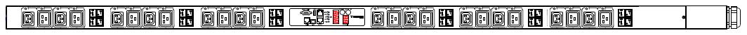 PX2-5795U