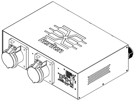 PX2-5831R