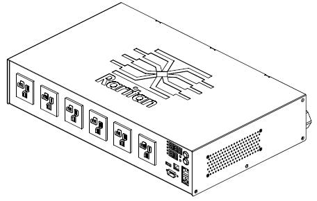 PX2-5838JR