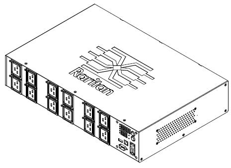 PX2-5840R