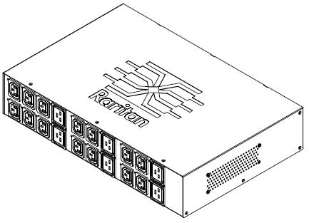 PX2-5844R