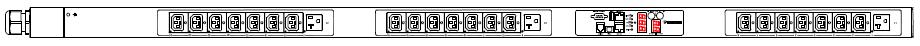 PX2-5904V-E2
