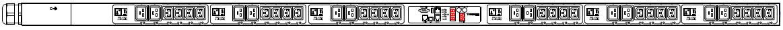 PX2-5905I3V-V2