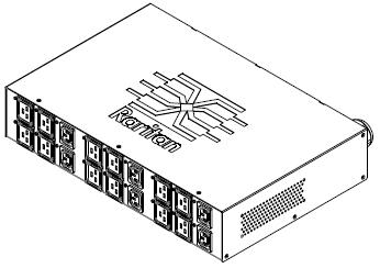 PX2-5912R