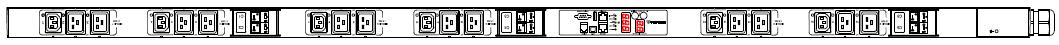 PX2-5913U