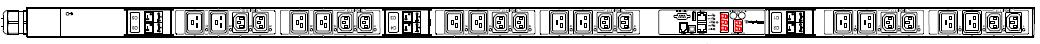 PX2-5917A2V