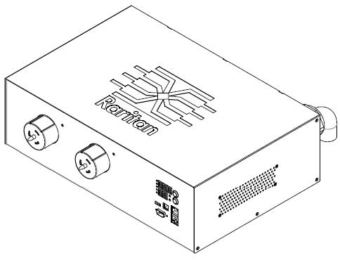 PX2-5938R