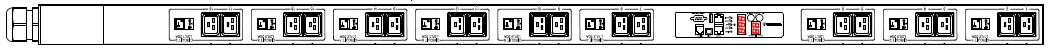 PX2-5941V-V2