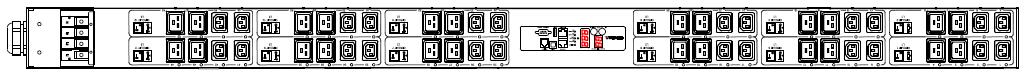 PX2-5956XV