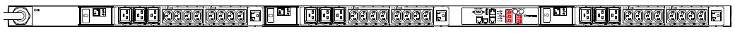 PX2-5958