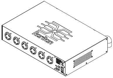PX2-5992R