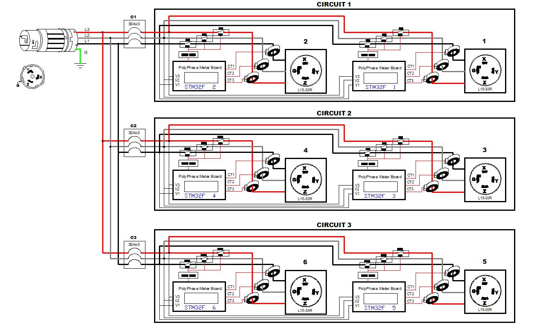 img-pdu_control_panel