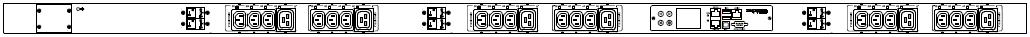 PX3-1027YV-O1