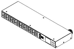PX3-1200JR-E2