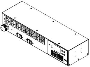PX3-1200JR-E2N1Q1
