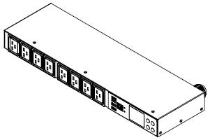 PX3-1206R