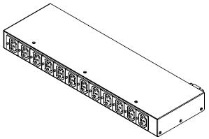 PX3-1260R-E2