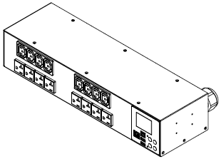 PX3-1280R