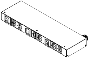 PX3-1381JR-E2F5