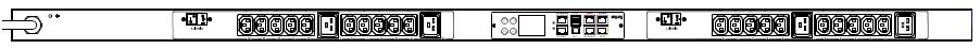 PX3-1493-M5C6