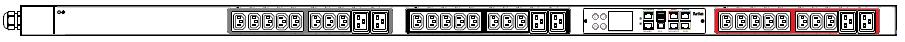 PX3-1648V-M18P1