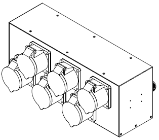 PX3-1893R