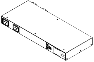 PX3-3211
