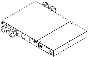PX3-3220