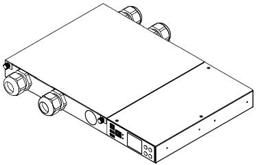 PX3-3270