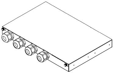 PX3-3272-M11Q1