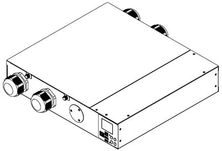 PX3-3288