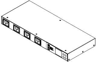 PX3-3411