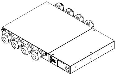 PX3-3420-M5