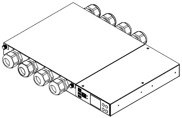 PX3-3420
