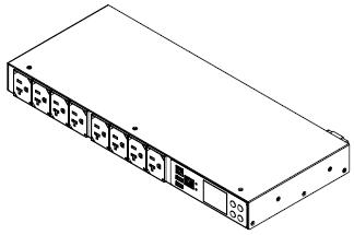 PX3-4147R