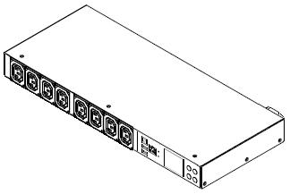 PX3-4190CR