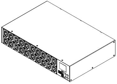 PX3-4440CR