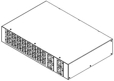 PX3-4464R-E2