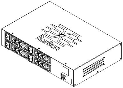 PX3-4464R-G1