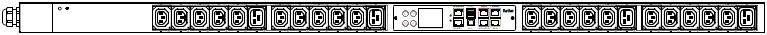 PX3-4488V-H4M5