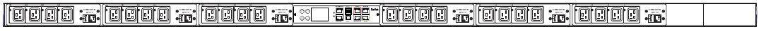 PX3-4695YU-E2N2P1V2