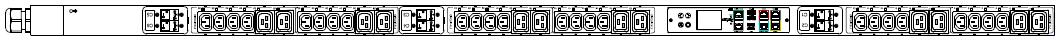 PX3-4731I2V