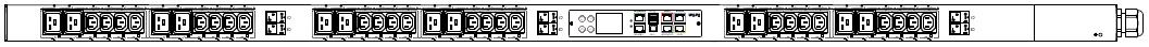 PX3-4731XU-N2O1
