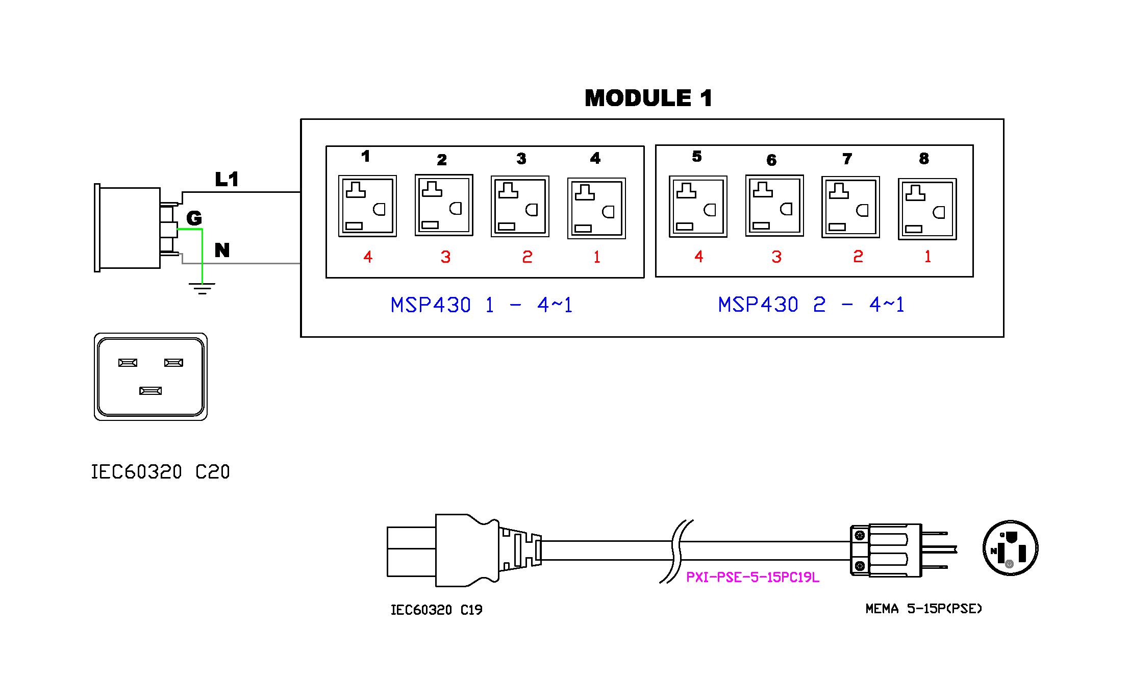 Rack Pdu Px3 5145jr Product Selector Raritan Electrical Single Line Diagram Further One Img Control Panel