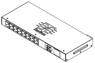 PX3-5147R-G1