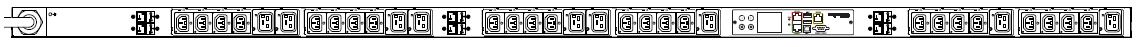 PX3-5156A3-E2G1V2