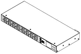 PX3-5190R-E2
