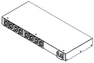 PX3-5190R-Q1