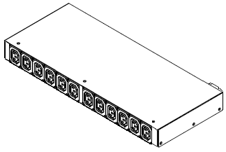 PX3-5260R-M5